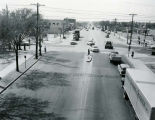 27th and Oklahoma, before reconstruction