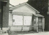 1032 North Edison Street, 1933