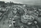 Midway at Summerfest