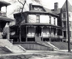 Remember When...Milwaukee had octagon houses?