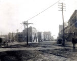 Remember When...2nd and Plankinton was a cobbled corner?