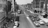 Remember When...3rd St. & North Ave looked like this?