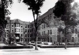 Remember When...St. Luke's Hospital was on Madison St.?