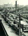 Remember When...Milwaukee had no freeways?
