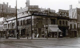 Remember When...Broadway and Wisconsin looked like this?