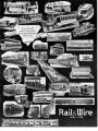 Rail and Wire vol. 21, no. 10, May 1935