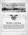 Consolidated News, v. 2 #10, May 1918