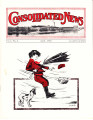 Consolidated News, v. 1 #3, April 1926