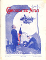 Consolidated News, v. 1 #4, May 1926