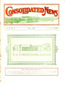 Consolidated News, v. 2 #4, May 1927