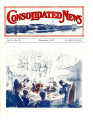 Consolidated News, v. 2 #10, November 1927