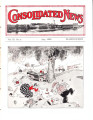 Consolidated News, v. 3 #6, July 1928