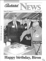 Consolidated News, v.34, #2. April-May 1996