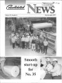 Consolidated News, v.35, #2. March-April 1997