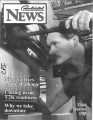Consolidated News, v.37, #3. Third Quarter 1999