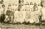 5th and 6th Grade Students - Middleton, Wis.