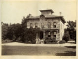 Orchard Lawn, 234 Madison St. 1884