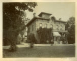 Orchard Lawn, 234 Madison St. 1896