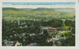 12 Richland Center, Bird's Eye, North End, View from southeast copy 3 colorized