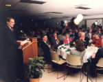 De Pere Community Night 1997