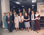 De Pere Community Night 1995