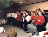 De Pere Community Night 1994