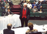 Local Government Forum 1994