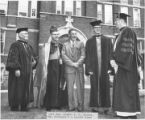 1967 Special Convocation