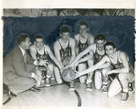 1950 State Champs