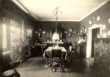 A. G. Bodden Residence